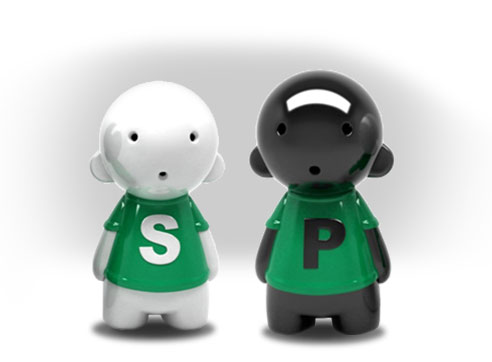 knorr_salt-and-pepper-shakers