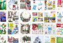 Książki dla dzieci – 5 inspirujących profili na Instagramie, które musisz znać