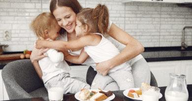 Rzadko jesz śniadanie? Sprawdź, dlaczego warto to zmienić!