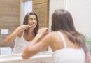 Domowa pasta do zębów na 3 sposoby